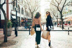 Comment trouver une boutique de mode pour des emplettes en toute sérénité ?